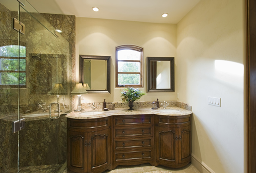 Specialty Bath - Enfield CT - Product Line